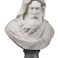 43. Giovanni Maria Benzoni