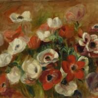 359. Pierre-Auguste Renoir