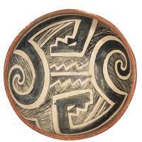 4. Culture Anasazi