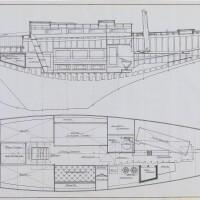 151. (yachting)