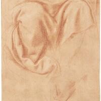 4. Antonio d'Enrico, called Tanzio da Varallo