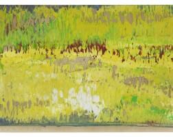 114. Gerhard Richter
