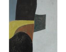 32. Serge Poliakoff