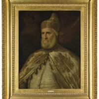 14. Tiziano Vecellio, called Titian