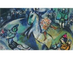 110. Marc Chagall