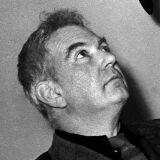 Alexander Calder: Artist Portrait