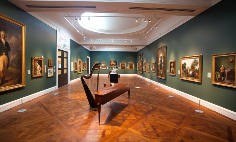 Holburne Collection-109