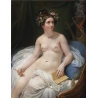 94. Jacques-Louis David
