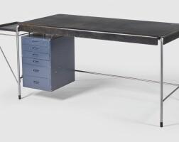 12. Arne Jacobsen