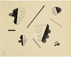 5. Wassily Kandinsky