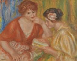 6. Pierre-Auguste Renoir
