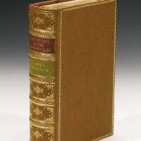 108. Doyle, Sir Arthur Conan