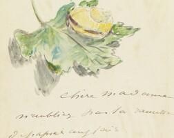 117. Édouard Manet