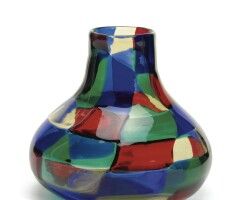 334. fulvio bianconi (1915 - 1996) for venini
