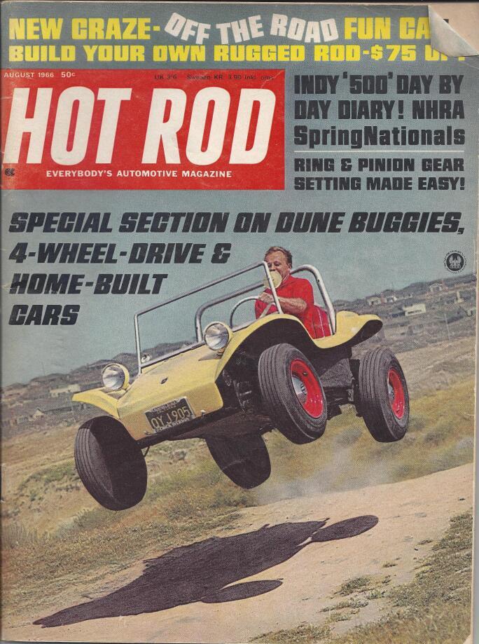 hot_rod_cover1.jpg