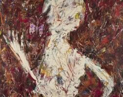 12. Jean Dubuffet