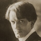 Rembrandt Bugatti: Artist Portrait