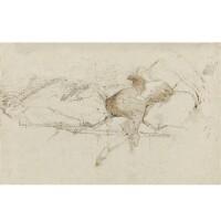 4. James McNeill Whistler