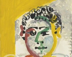 62. Pablo Picasso