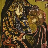 11. Youseff Sida