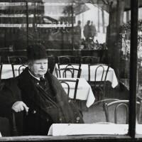 140. Henri Cartier-Bresson