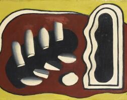 429. Fernand Léger