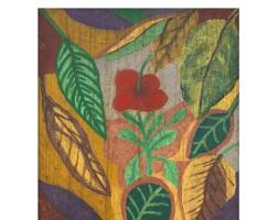 5. amadeo luciano lorenzato | untitled