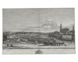 2. Canaletto