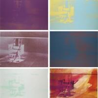 103. Andy Warhol