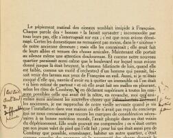 189. Proust, Marcel