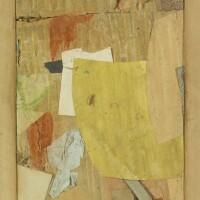 143. Kurt Schwitters
