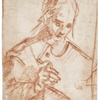 115. Giovanni Battista Naldini