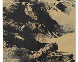 106. Liu Kuo-Sung (Liu Guosong)