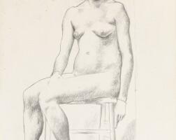 106. Pablo Picasso