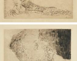 6. James Ensor