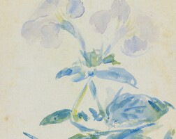 135. Édouard Manet
