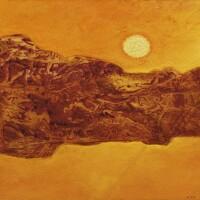 48. Max Ernst