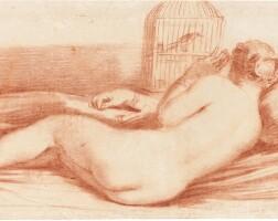 146. Giovanni Francesco Barbieri, called Il Guercino