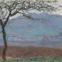 35. Claude Monet