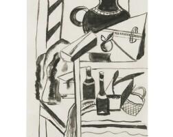 118. Fernand Léger