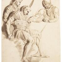 145. Pietro Testa