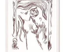 146. Andy Warhol