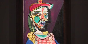 picasso-marie-therese-web-dam.jpg