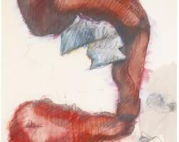 12. Claes Oldenburg