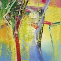 60. Gerhard Richter