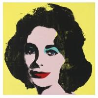 26. Andy Warhol