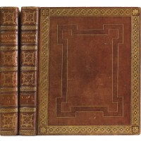 32. ackermann, a history of the university of oxford, its colleges, halls, and public buildings, 1814