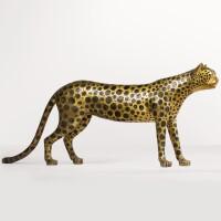 3. françois-xavier lalanne | guépard