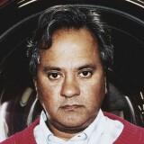 Anish Kapoor: Artist Portrait