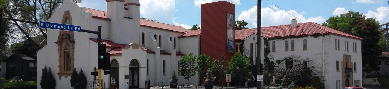 Museum_of_Russian_Artjpg